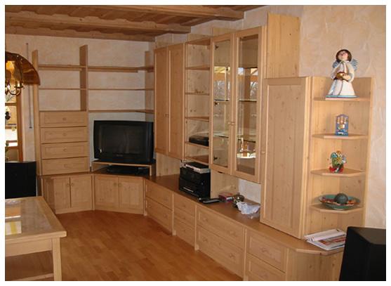 siegert werkst tte f r m bel und innenausbau. Black Bedroom Furniture Sets. Home Design Ideas